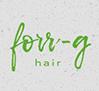 forr-g hair